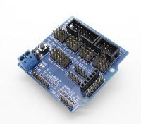 KingduinoセンサーシールドV5.0センサー拡張ボード