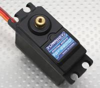 Turnigy™TGY-S901D DS / MGロボットサーボ13キロ/ 0.14sec / 58グラム