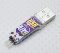 アフロESC USBプログラミングツール