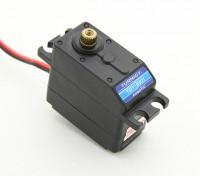Turnigy TGY-S311 180°デジタルロボットサーボ3.8キロ/ 0.12sec / 27グラム