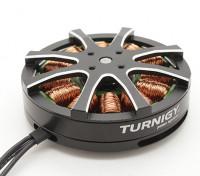 TurnigyのHD 5206ブラシレスジンバルモーター(BLDC)