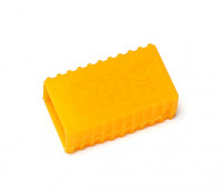 非サテライトレシーバ用OrangeRxシリコン保護カバー