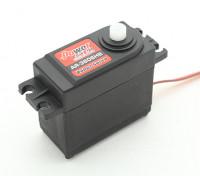 パワーHDのAR-3606HBロボットサーボ