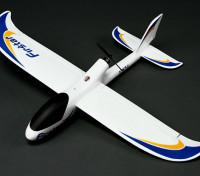 Firstar 200モーターグライダーEPO 758ミリメートル(PNF)