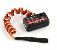 Turnigy TGY-APD01磁気RPMセンサー