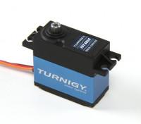 Turnigy™TGY-605C高速DS / MGサーボ6.5キロ/ 0.048sec / 56グラム