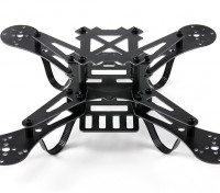Hobbyking™HMF X240クワッドローターフレームキット