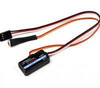 Turnigy TGY-CTM01温度センサー