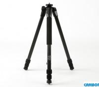Cambofoto CS223三脚