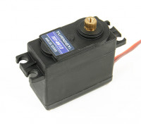Turnigy TGY-AN13標準アナログカーサーボ14.5キロ/0.13sec / 58グラム
