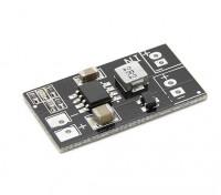 電圧ブースター5V / 2A