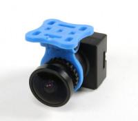 FPV用AOMWAY 700TVLカメラ(PALバージョン)