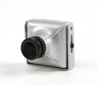 RunCam SKYPLUS-L28-N FPVカメラNTSC
