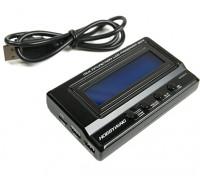 Hobbywing多機能LCDプログラムボックス
