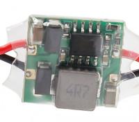 マイクロBEC 5V 2A