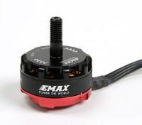 FPVレーシングKV2600 CWシャフトの回転のためのEMAX RS2205モーター