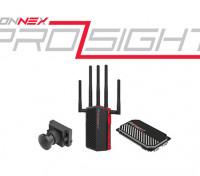 FPV US版用CONNEX™ProSight HDビジョンパック