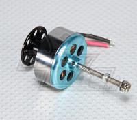 D4023-850アウトランナーモーター