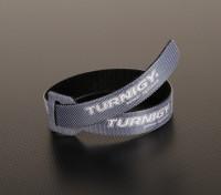 Turnigyバッテリーストラップ330ミリメートル