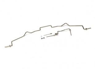 Avios BushMule - Landing Gear Wire