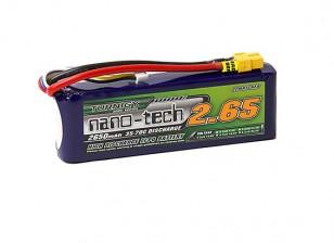 turnigy-battery-nano-tech-2650mah-4s-35c-lipo-xt60