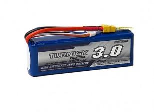 turnigy-battery-3000mah-4s-40c-lipo-xt60