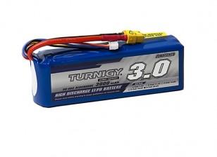 turnigy-basttery-3000mah-6s-30c-lipo-xt60