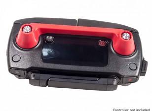 RJX Stick Guard for DJI Mavic Pro Drone Controller
