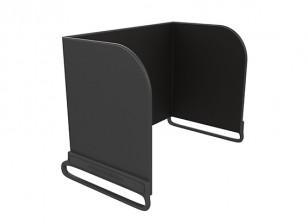 DJI-mavic-pro-L128-monitor-hood