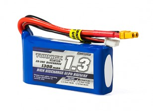 turnigy-1300mah-2s-20c-lipo-battery-xt30