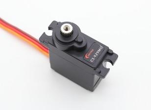コロナ929MGメタルギアサーボ2.2キロ/ 0.10sec / 12.5グラム