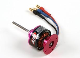Turnigy L2210-1650ベルスタイルモーター(250ワット)