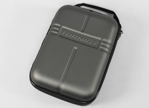 Turnigyトランスミッタバッグ/キャリングケース