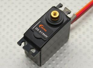 コロナDS-319HVデジタルメタルギアサーボ4.2キロ/ 0.05s / 34グラム