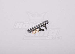 HK-250GTフェザリングシャフト(2個/セット)