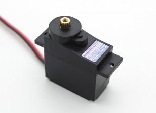 Turnigy™XGD-11メガバイトミニDSサーボ2.2キロ/ 0.12sec / 11グラム