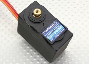 Turnigy™TGY-S902ロボットBB / DS / MGサーボ13キロ/ 0.14sec / 58グラム