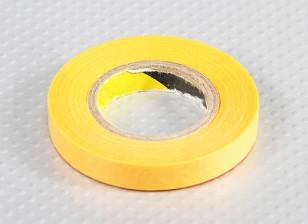 趣味9ミリメートルのマスキングテープ