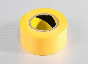 趣味30ミリメートルのマスキングテープ