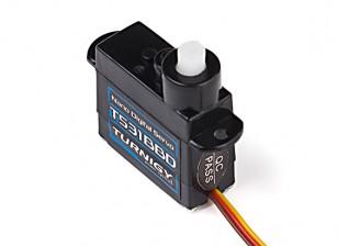 Turnigy™T531-BBD高速ナノDSコアレスサーボ0.5キロ/ 0.09Sec / 3.9グラム