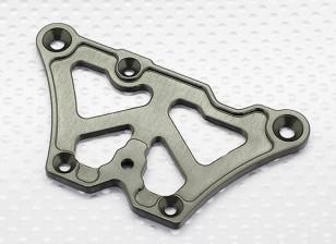 金属ステアリング固定板 -  A3015