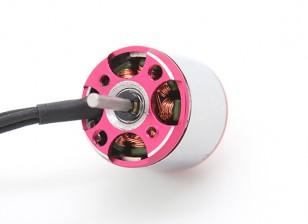 ハチドリCH05XL 8000kvブラシレスモーター(ブレイド130Xアップグレード)