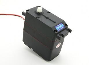 Turnigy TGY-S810 180°デジタルロボットサーボ18キロ/ 0.16Sec / 125グラム