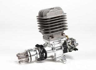 Turnigy TR-55 55CCガスエンジン5.6HP