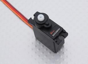 コロナDS928HVサーボ1.7キロ/ 0.09sec / 9グラム