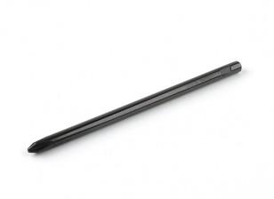 Turnigyフィリップスヘッドドライバーシャフト5.8ミリメートル(1個)