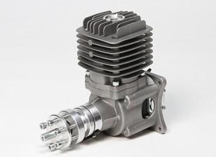 RCGF 61ccガスエンジン6HP / 7500RPM