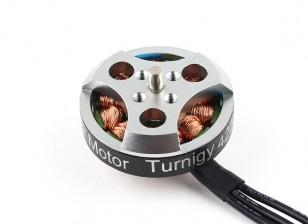 Turnigy 4206 530kvブラシレスマルチローターモーター