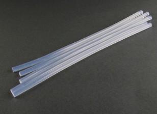 ホットグルースティック7×275ミリメートル(5PC)