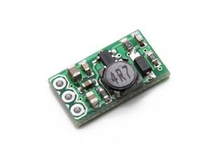 HPM-6 12Vステップアップ電圧レギュレータ